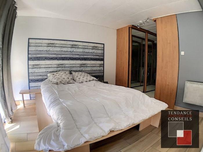Vente maison / villa Saint-cyr-sur-menthon 237000€ - Photo 6