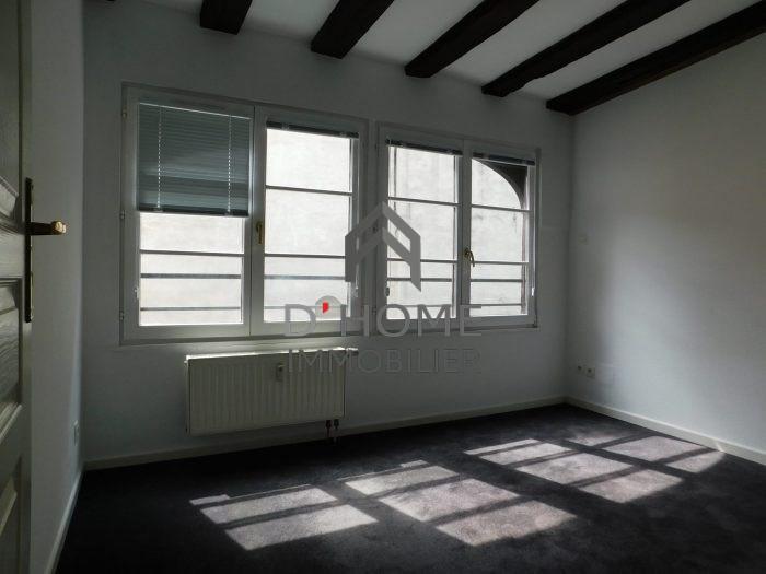 Locação apartamento Strasbourg 730€ CC - Fotografia 6