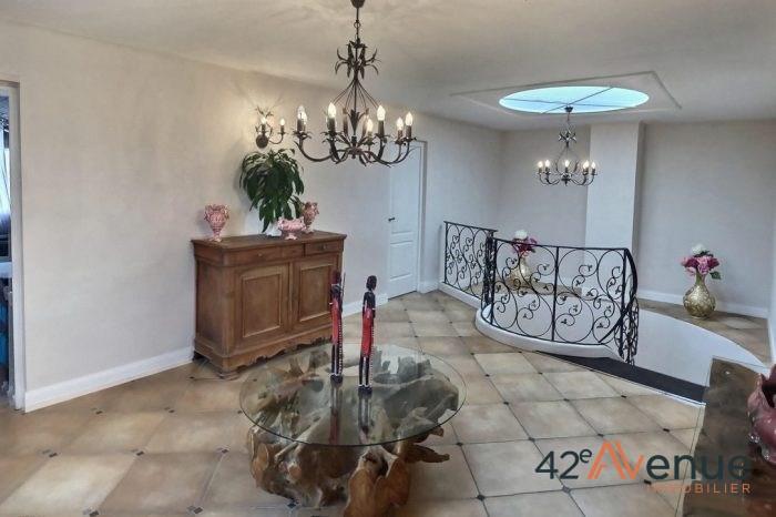 Venta de prestigio  casa Cottance 595000€ - Fotografía 6