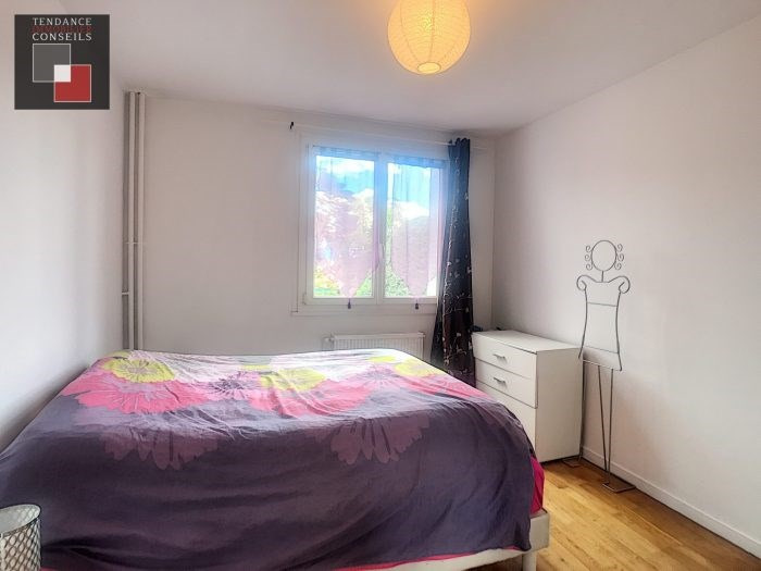 Vente appartement Arnas 135 000€ - Photo 6