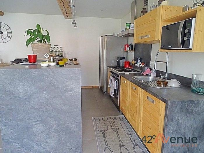 Venta  casa Saint-cyprien 399000€ - Fotografía 8
