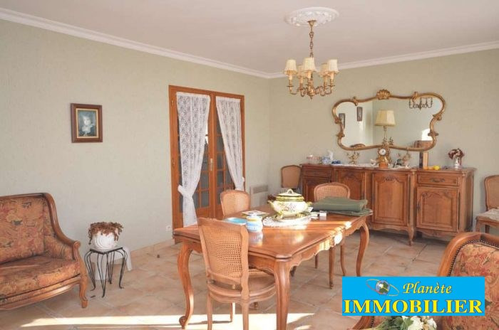 Vente maison / villa Plouhinec 115 500€ - Photo 9