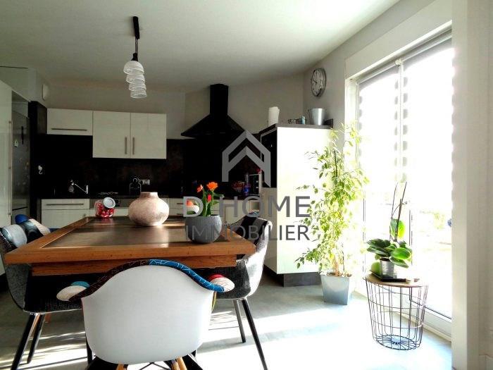 Venta de prestigio  apartamento Haguenau 206000€ - Fotografía 3