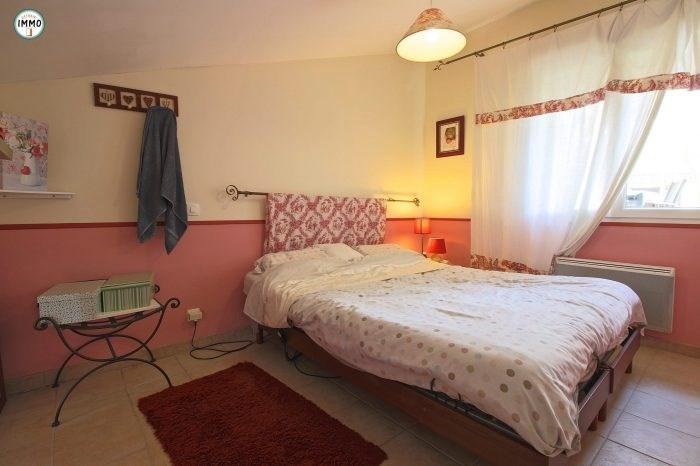 Sale house / villa Floirac 147000€ - Picture 6