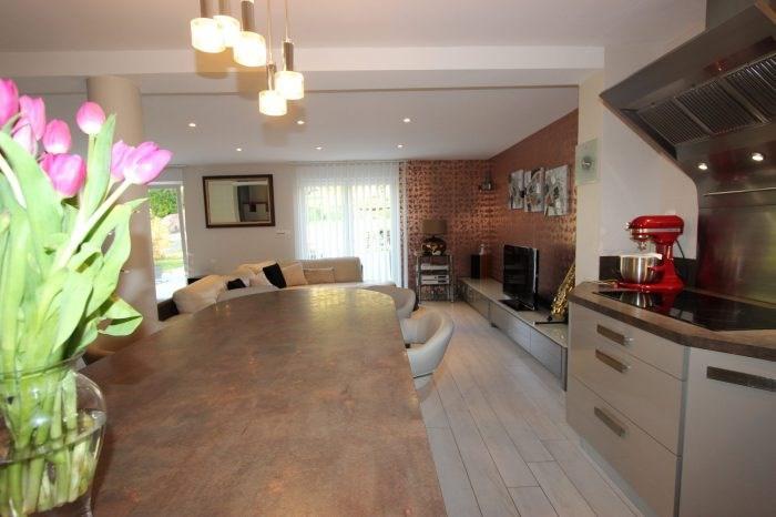 Vente de prestige maison / villa Marlenheim 676000€ - Photo 3