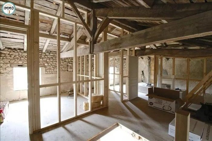 Vente maison / villa Floirac 64960€ - Photo 4