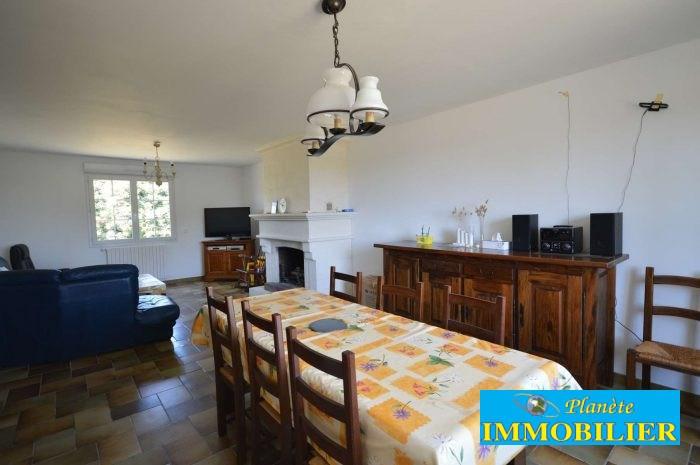 Sale house / villa Cleden cap sizun 200064€ - Picture 5