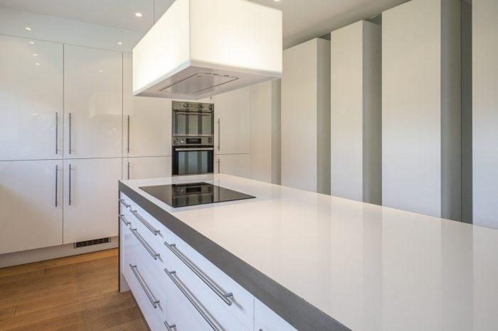 Vente de prestige maison / villa Truchtersheim 1248000€ - Photo 5