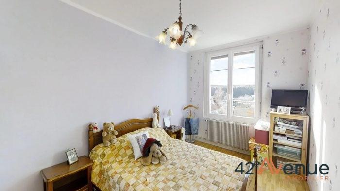 Vente maison / villa Saint-just-malmont 159000€ - Photo 10