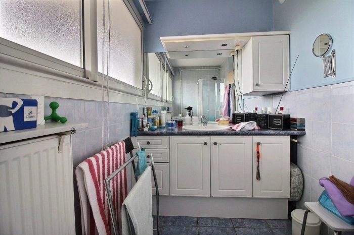 Sale apartment Villefranche sur saone 175000€ - Picture 6