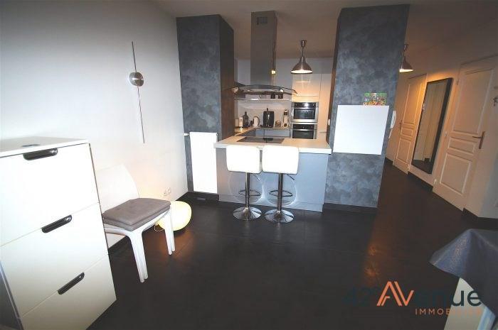 Продажa квартирa Saint-étienne 119000€ - Фото 4
