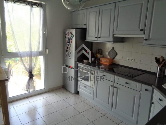 Affitto appartamento Haguenau 790€ CC - Fotografia 2