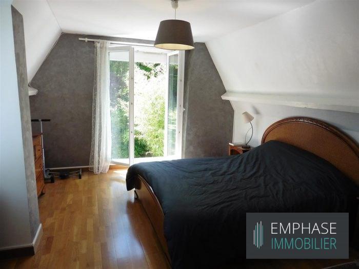 Vendita casa Médan 599000€ - Fotografia 20