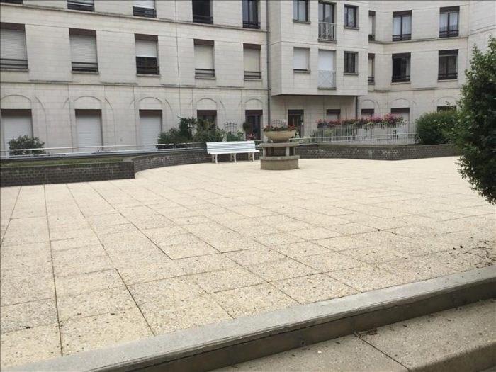 Vente de prestige appartement Arras 179500€ - Photo 2