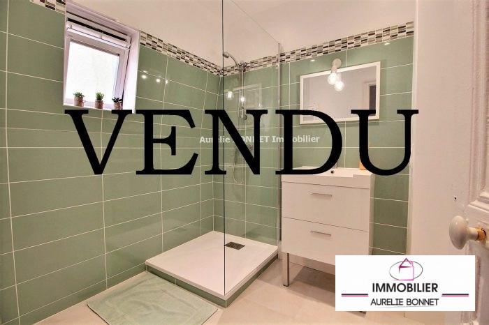 Vente maison / villa Trouville-sur-mer 265000€ - Photo 7