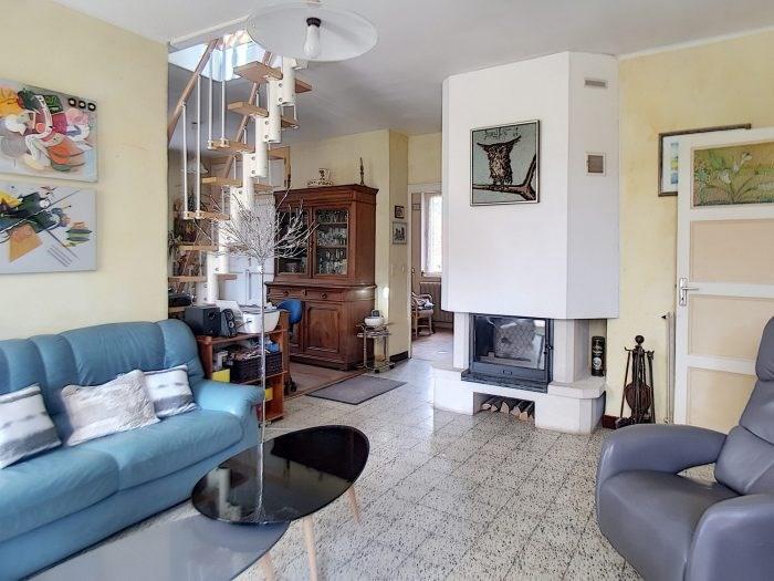 Vente maison / villa Villefranche-sur-saône 240000€ - Photo 3
