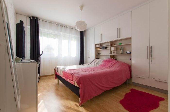 Sale apartment Ban-saint-martin 161000€ - Picture 3