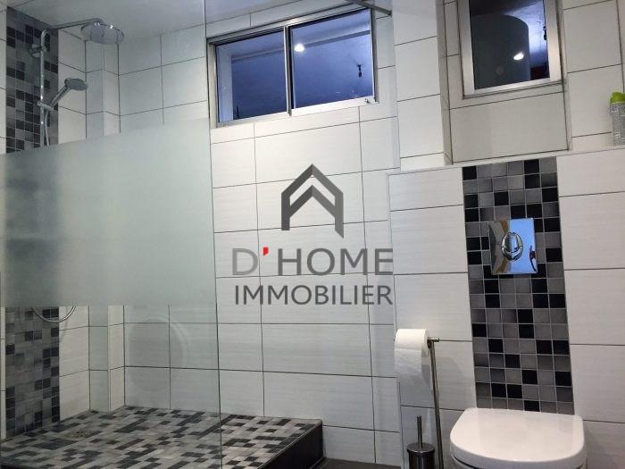 Sale apartment Mundolsheim 203300€ - Picture 6