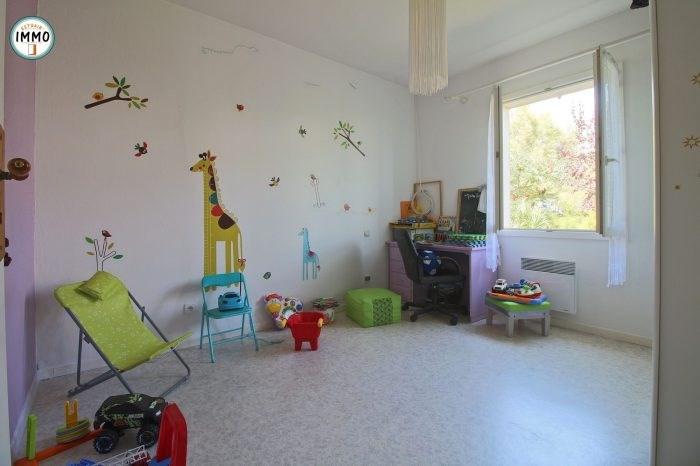 Sale house / villa Chenac-saint-seurin-d'uzet 149500€ - Picture 8
