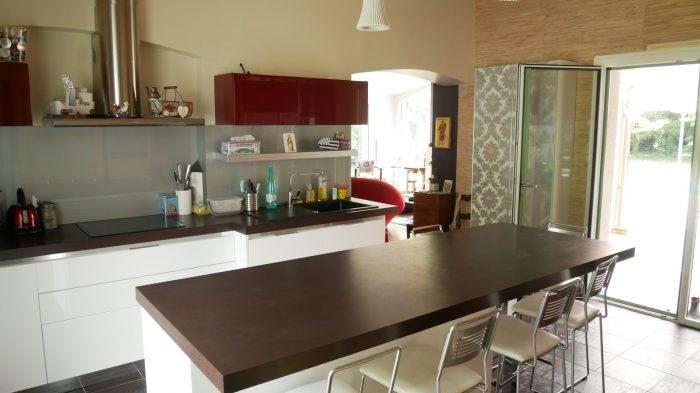Deluxe sale house / villa Clisson 582400€ - Picture 11