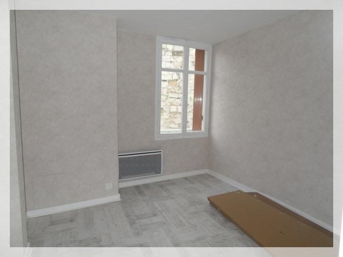 Rental apartment Ancenis 600€ CC - Picture 4