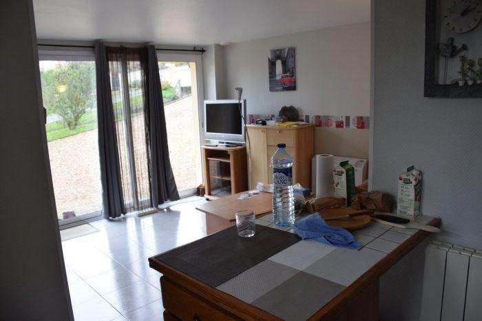Sale house / villa Notre-dame-de-l'isle 312500€ - Picture 13
