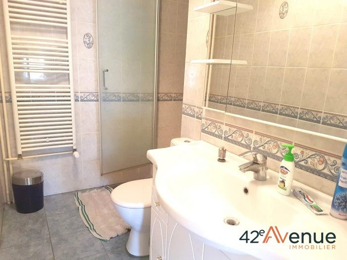Vente appartement Saint-étienne 99900€ - Photo 8