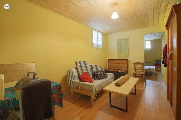 Sale house / villa Mortagne-sur-gironde 149900€ - Picture 10