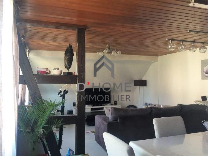 Vendita casa Gambsheim 380000€ - Fotografia 9