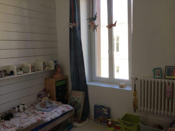 Sale house / villa L'herbergement 137900€ - Picture 5