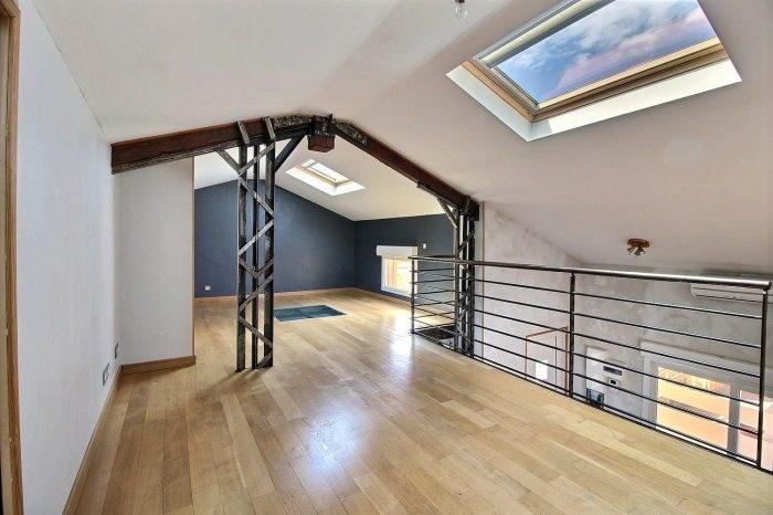 Vente appartement Villefranche sur saone 199000€ - Photo 5