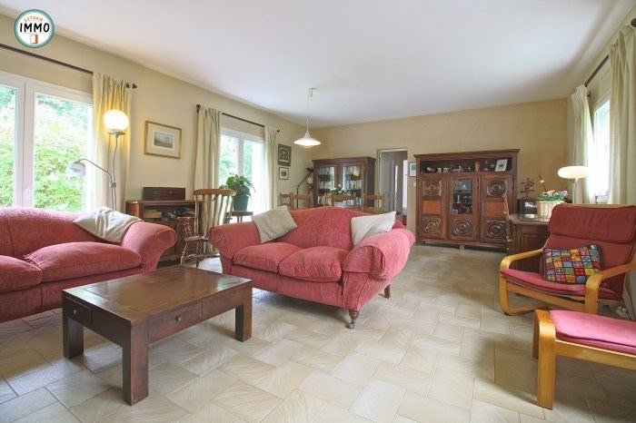 Vente maison / villa Mortagne-sur-gironde 194 250€ - Photo 5