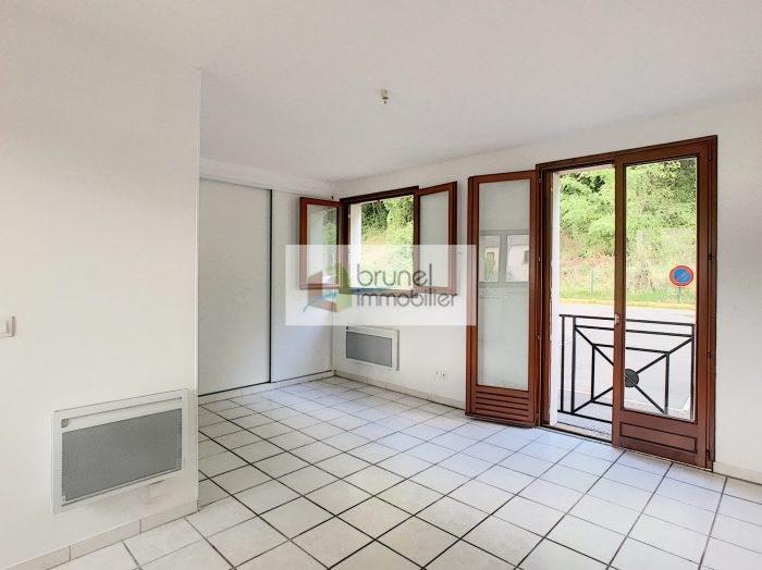 Location appartement Chennevières-sur-marne 552€ CC - Photo 5