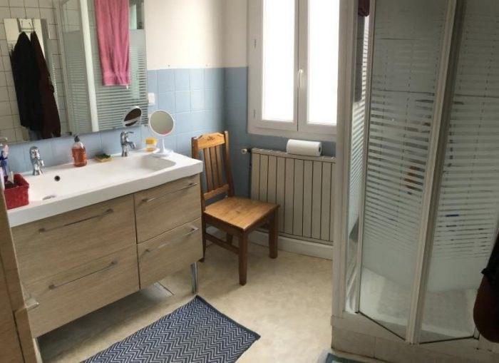 Sale house / villa Vernon 161000€ - Picture 8