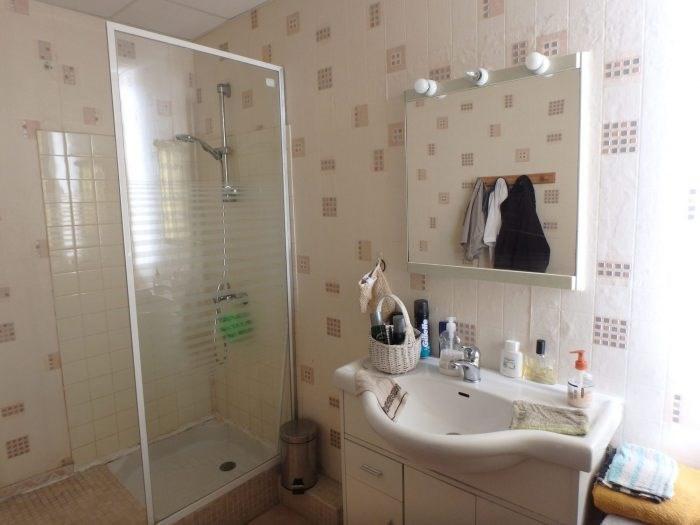 Vitalicio  apartamento Saint-pée-sur-nivelle 52000€ - Fotografía 12