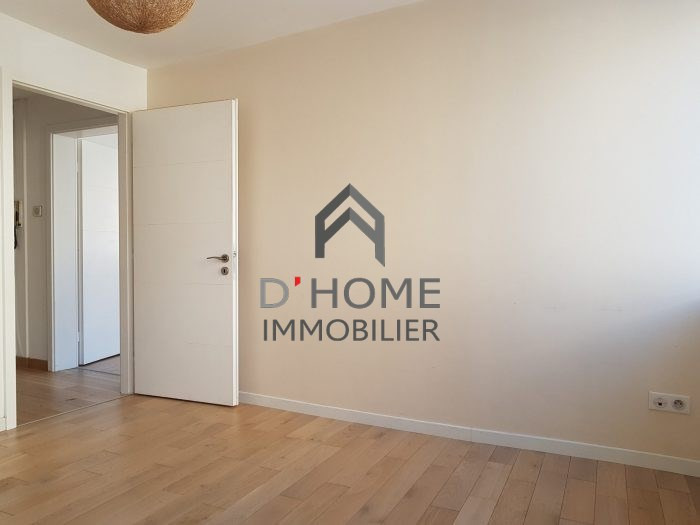 Sale apartment Bischwiller 135 000€ - Picture 7