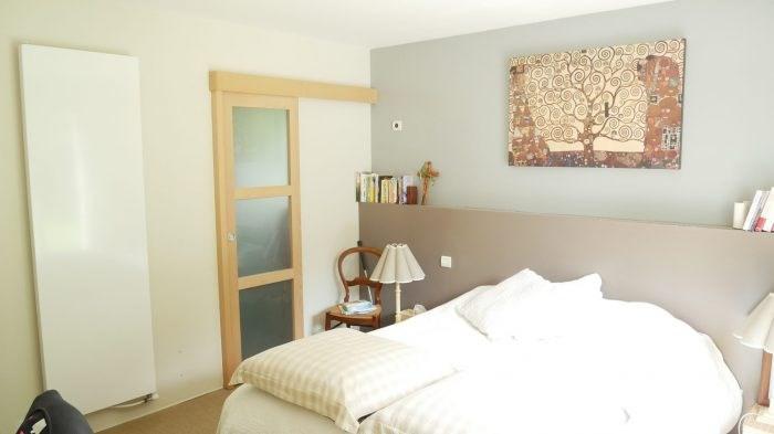 Deluxe sale house / villa Clisson 582400€ - Picture 12