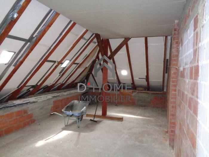 Vente de prestige maison / villa Haguenau 848700€ - Photo 6