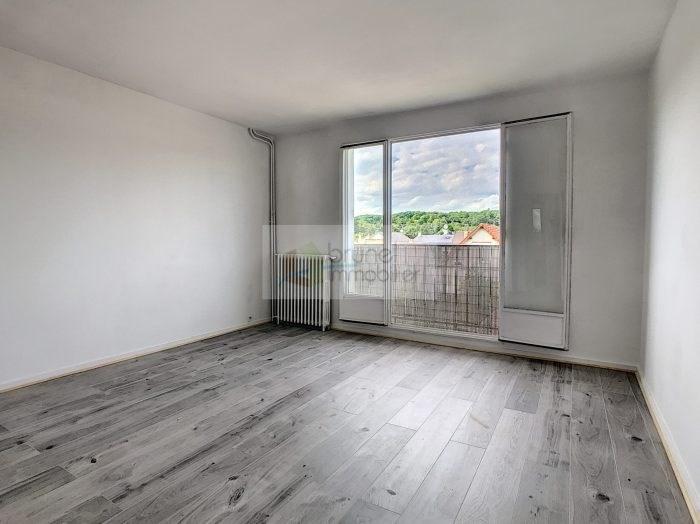 Vente appartement Maisons-alfort 169000€ - Photo 1