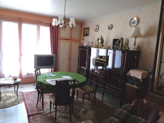 Viager maison / villa Roquefort 35000€ - Photo 4