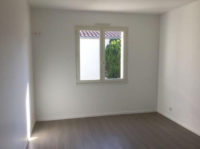 Sale house / villa Vallet 243490€ - Picture 12