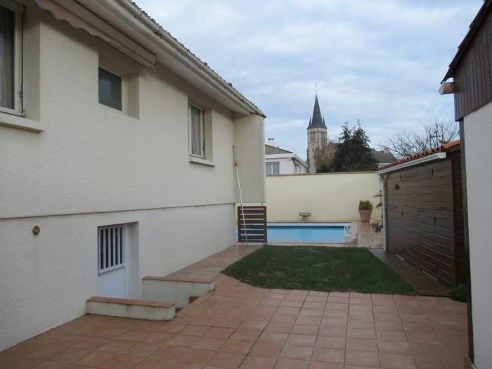 Sale house / villa La roche sur yon 291500€ - Picture 3