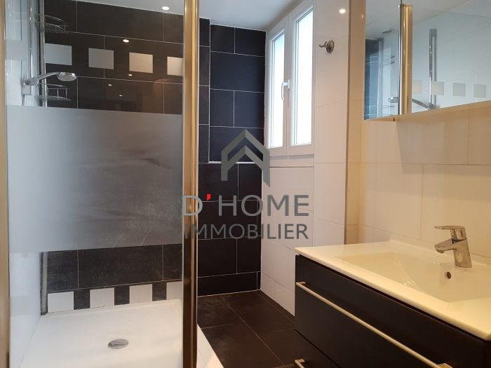 Sale apartment Bischwiller 135 000€ - Picture 8