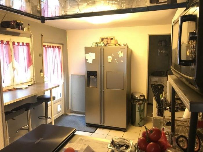 Sale house / villa Montaigu-vendée 250400€ - Picture 2