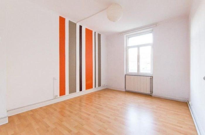 Verkoop  appartement Metz 180200€ - Foto 3