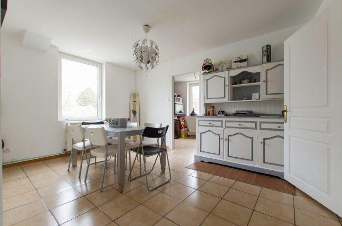 Vente appartement Longeville-lès-metz 170100€ - Photo 2