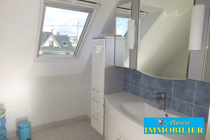 Vente maison / villa Plouhinec 260500€ - Photo 10
