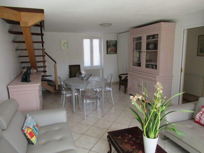 Life annuity house / villa Les-sables-d-olonne 110400€ - Picture 3