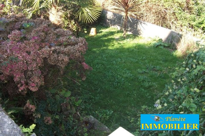 Sale house / villa Audierne 74 900€ - Picture 2