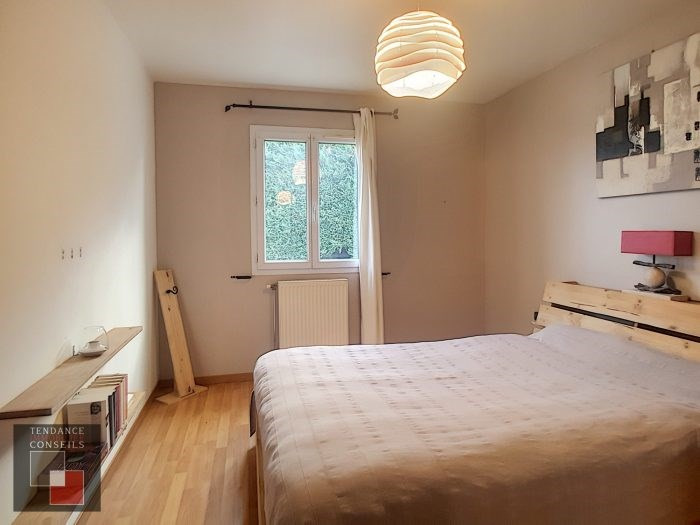 Vente maison / villa Villefranche-sur-saône 265000€ - Photo 7